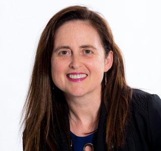 Dr Alzbeta Klein